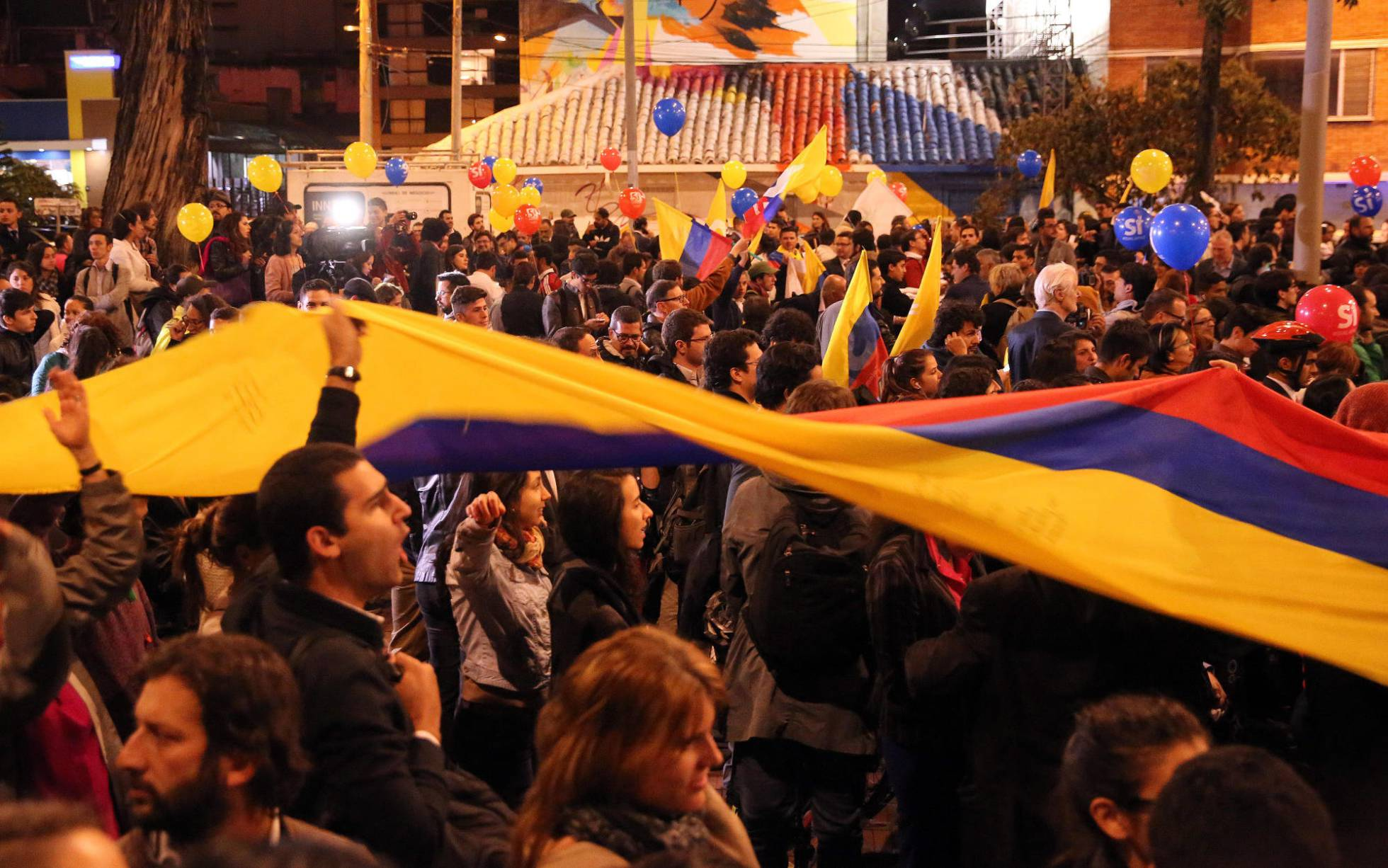 colombia-paz-festejos