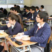 escolares 3