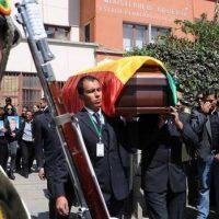 funeral-ministro-bolivia_xoptimizadax-U10187710941PqG--620x349@abc-Mobile