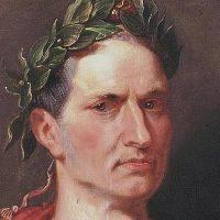 julio-cesar-romano--644x400
