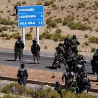 policia_bolivia