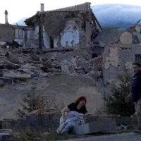 terremoto-Italia-4-LT