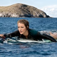 the-shallows-blake-lively-surfing