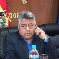 viceministro_de_bolivia