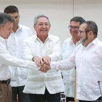 acuerdo-de-paz-en-colombia