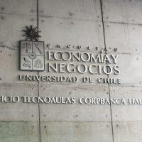economia-y-negocios-universidad-de-chile