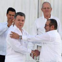firma-paz-farc-colombia