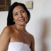 Lily Zúñiga