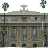 Universidad-Catolica-Casa-Central