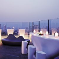 bares-y-terrazas