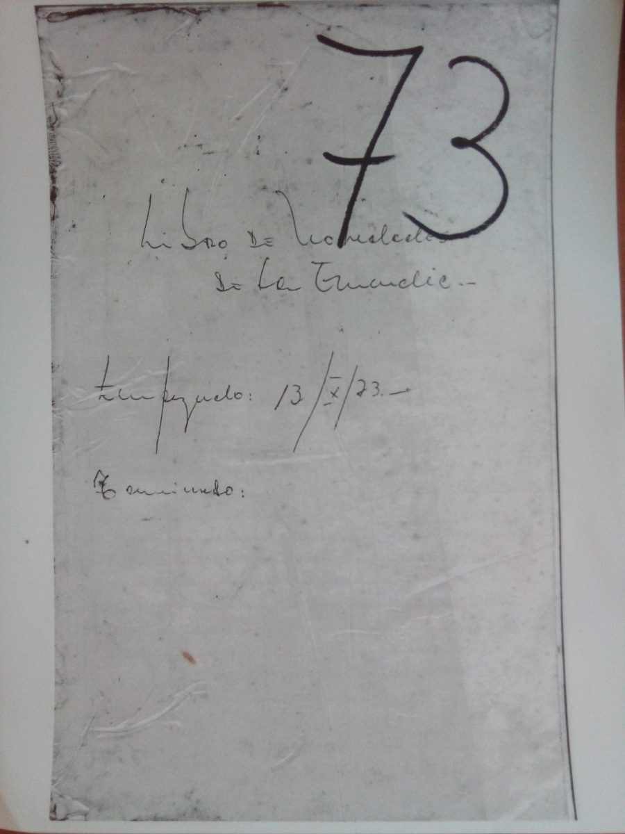 documento-libro-cheyre