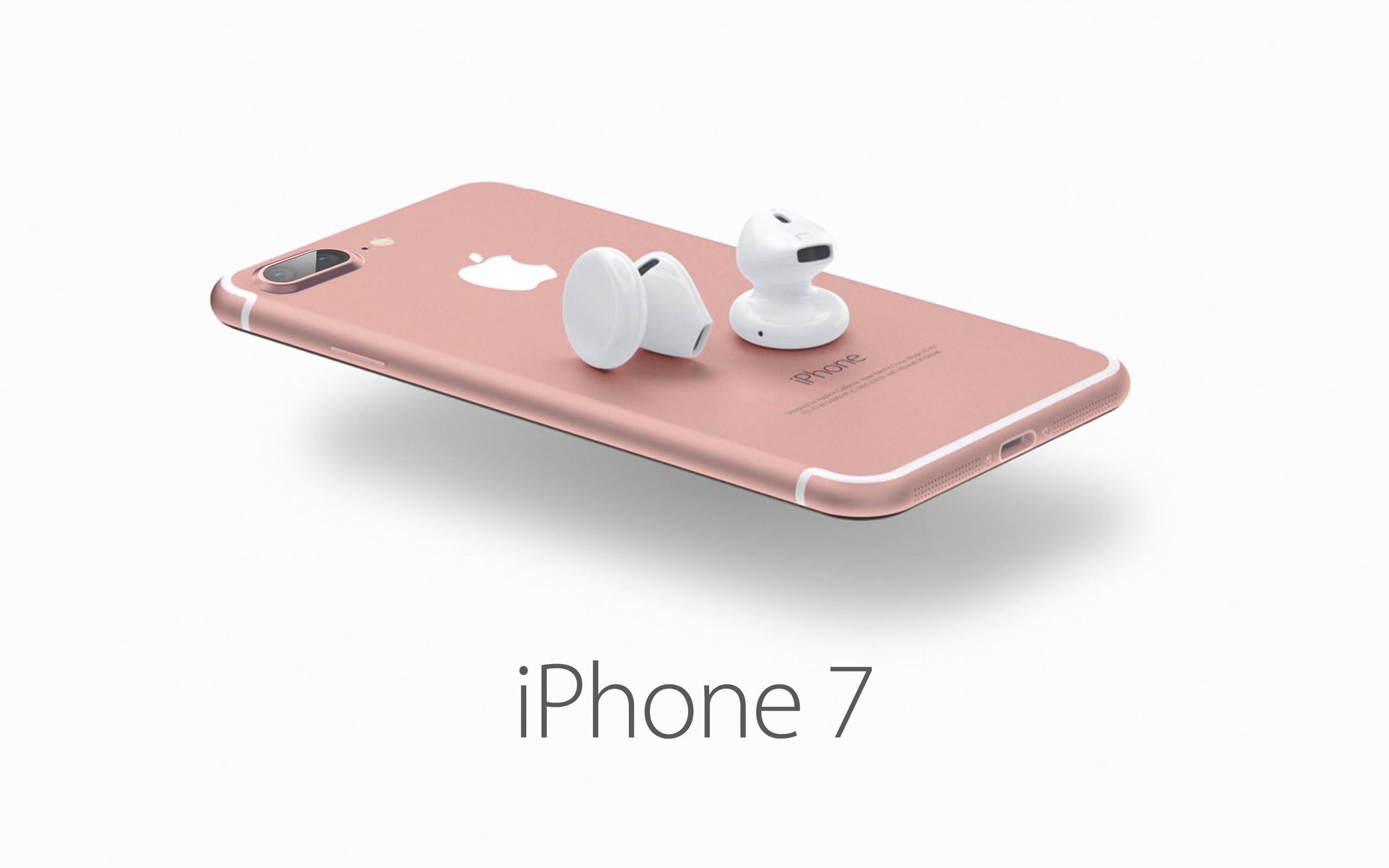 e0f4e484431 Todo lo que tienes que saber sobre los planes y precios del nuevo iPhone 7