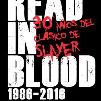 portada_read-in-blood_patricio-jara_201609010528