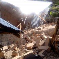terremoto-tanzania