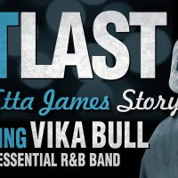 at-lastthe-etta-james-story
