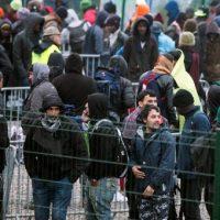 calais-refugiados