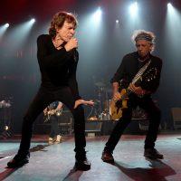 la-et-ms-rolling-stones-south-america-tour-2016-stadium-20151105