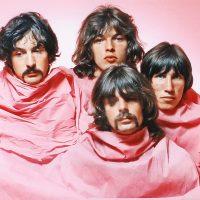 pink-floyd_1968
