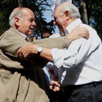 Foto: Reporte Chile