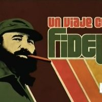 fidel-docu