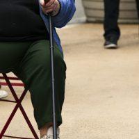 obesidad_wef