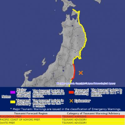terremoto-en-japon