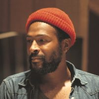 marvin-gaye-jim-britt-press-crop