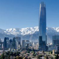Foto: Mi Viaje Por Chile