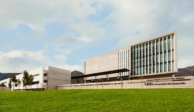 universidad-del-desarrollo