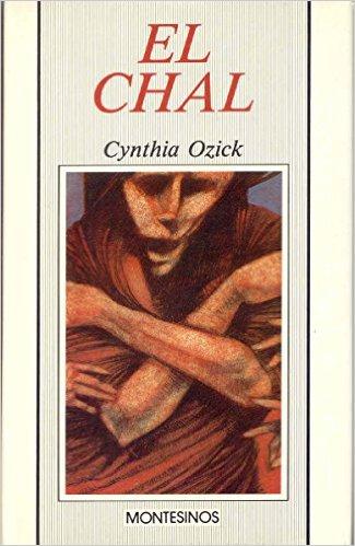 el-chal
