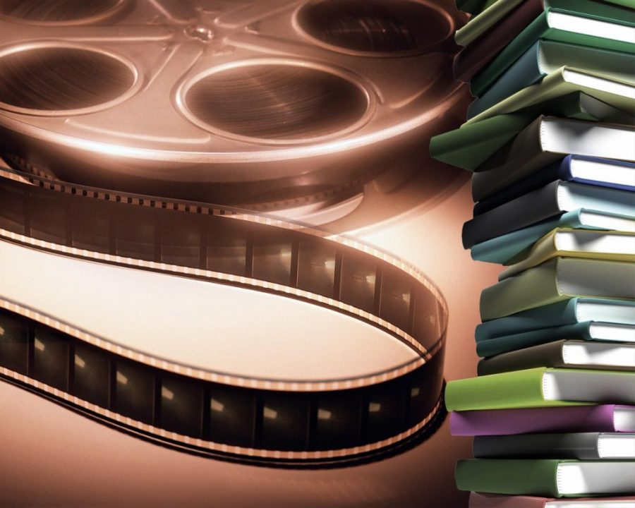 Film and Reel