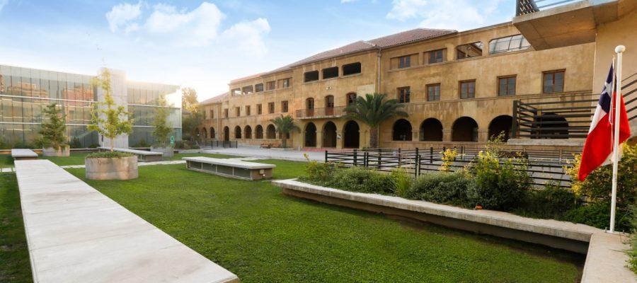 universidad-san-sebastian
