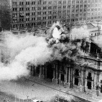 bombardeo-a-la-moneda-en-1973