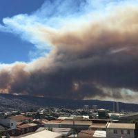 incendipo-en-valparaiso