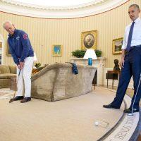 Obama-fotos-2016-Pete-Souza-28