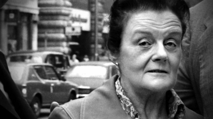 clare-hollingworth-bbc