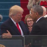 eeuu-inauguration-20012017-09