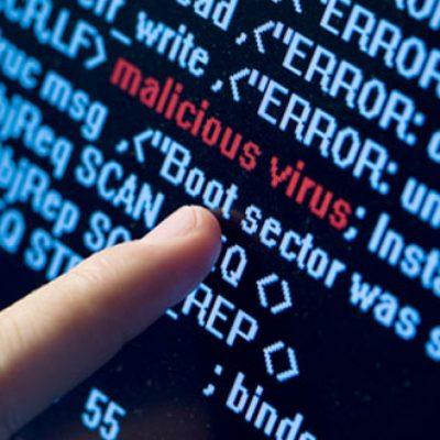 EUA: Seguridad contra ciberataques es principal preocupación electoral