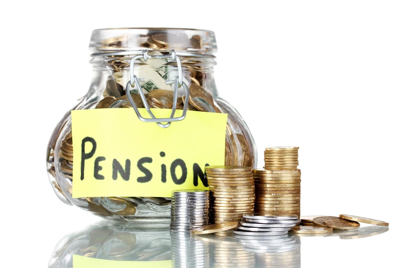 fondo-de-pensiones