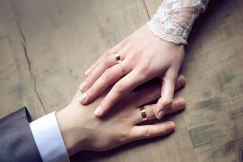 Tema Matrimonio Para Jovenes : A debate matrimonio adolescente en méxico cimac noticias
