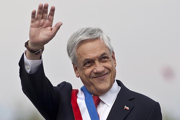 Piñera ganó las elecciones, Kast nuestros corazones