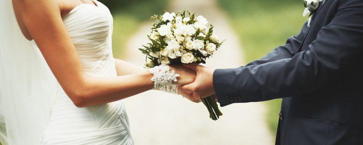 Matrimonio Catolico Disolucion : 1 de cada 5 matrimonios se disuelve después de cumplir 20 años