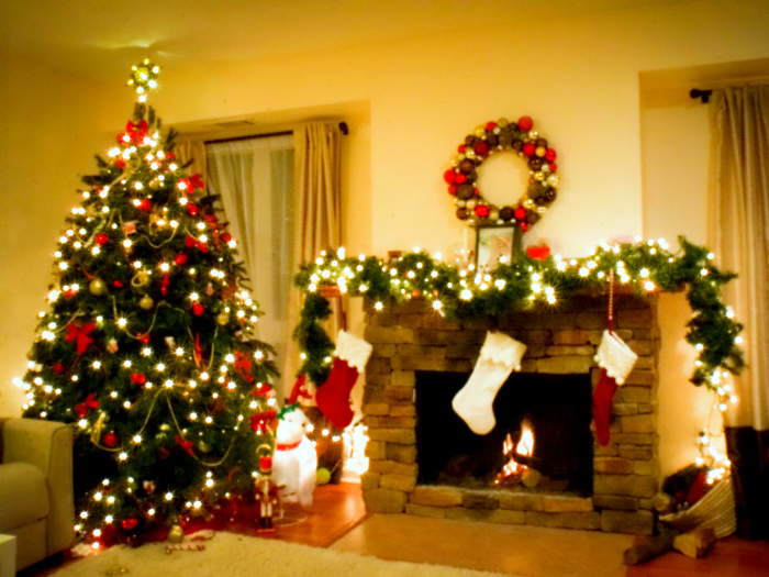 No sabes qu regalar esta navidad aqu te damos algunas for Articulos de decoracion para navidad