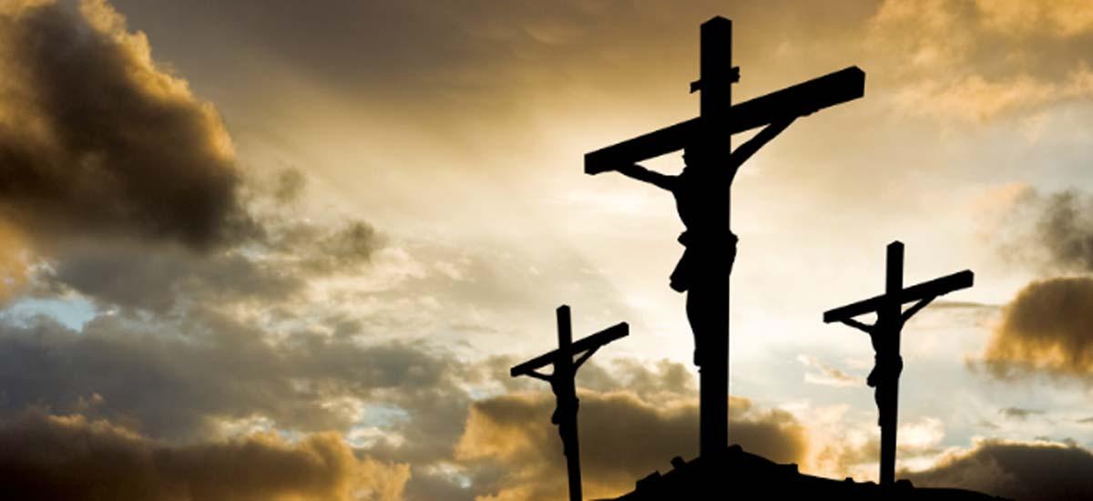 Semana Santa en casa: Las misas y rituales para celebrar en familia - Duna  89.7 | Duna 89.7