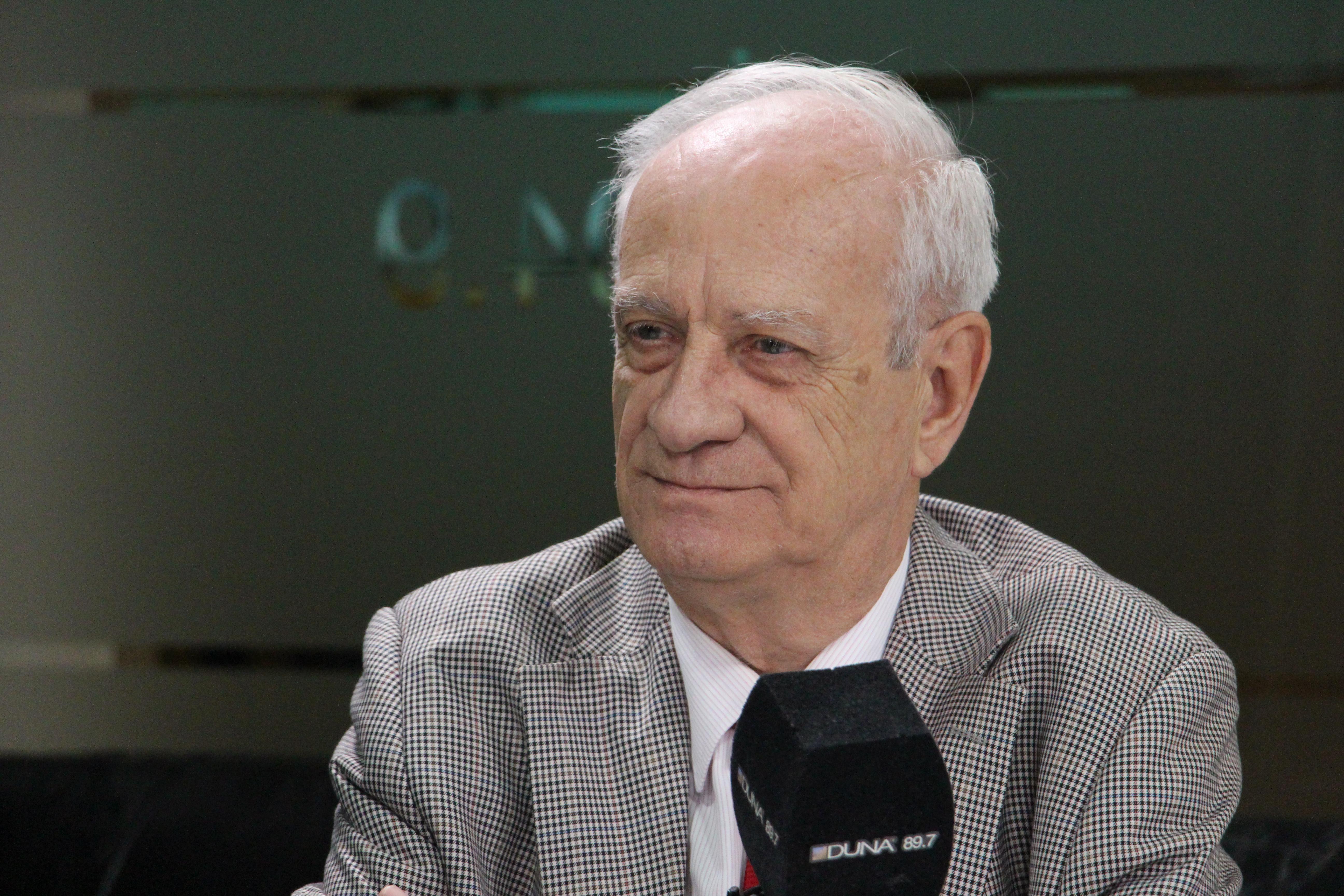 Pedro Felipe Ramírez. por régimen de Nicolás Maduro en Venezuela