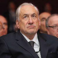 El diputado UDI Javier Macaya se refirió a la designación del hermano del presidente Sebastián Piñera como embajador en Argentina.