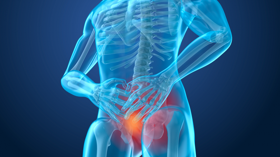 Cáncer de próstata - Wikipedia, la enciclopedia libre