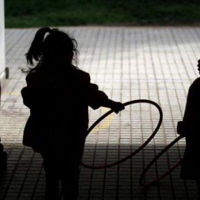 La psicóloga Vinka Jackson se refirió a la prescripción de los delitos de abuso sexuales contra menores.