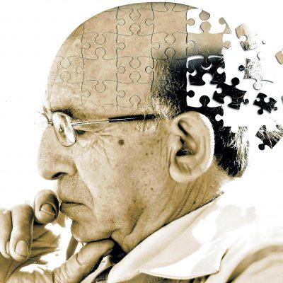 Esta sustancia puede retrasar el desarrollo del alzheimer