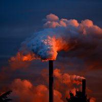 """El programa sobre calentamiento global que EE.UU. """"mató discretamente"""""""